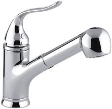 Grohe Kitchen Faucets Touchless by Kitchen Sinks Awesome Home Depot Kitchen Faucets Kohler Kitchen