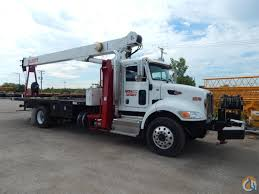 2014 ELLIOTT 1870F Crane For Sale In Bridgeview Illinois On ... Vkler Truck Sales And Service Competitors Revenue Employees Used Cars For Sale Peru Il 61354 Illinois Valley Auto Group Dan Kniep Morton 61550 Car Dealership 2008 Ford Super Duty F250 Srw Lariat City Ardmore 1964 F100 Classiccarscom Cc1037871 Wilmette Bus Inc Safety Lane Home Facebook Featured Suvs Trucks Sedans For In Barrington Vanguard Centers Commercial Dealer Parts Bob Jass Chevrolet Is A Elburn Dealer New Car Electric Pickup Truck Comes To Market Its Not From Tesla Plaza Services Trailers