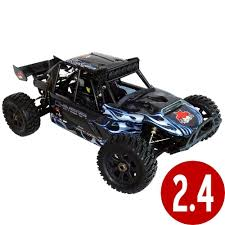 NEW Redcat Racing Rampage Chimera 1/5 Sand Rail Scale Gas Blue Buggy ... Gas Powered Remote Control Cars For Sale Best Car 2018 2017 1520 Rc 6ch 1 14 Trucks Metal Bulldozer Charging Rtr Rc Adventures The Beast Goes Chevy Style Radio Control 4x4 Scale Heres Gas Roundup Cars And Team Associated Traxxas Xmaxx Monster Truck Review Big Squid Testing Axial Yeti Score Racer Tested Powered Remote Wwwtopsimagescom Kings Your Radio Car Headquarters Nitro Semi Nitro Incredible 8 Expert