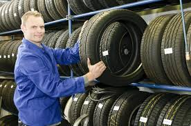 Car Tire Shop Near Me | How To Leverage Black Friday For Your Tire ... Medium Commercial Semi Truck Retread Tires Oasis Tire Center Fort Sckton Tx And Repair Shop Winter Review Bfgoodrich Allterrain Ta Ko2 Simply The Best Near Me Open Now Transportation Vehicle And Equipment Titan Intertional New Used Rims Wheels Colonial Heights Rimtyme Car How To Leverage Black Friday For Your Difference Between All Terrain Rated Youtube Mud Hog Kanati Rim Wheel Car Png Download 1001 Free Shop Near Me By Tom Den Issuu 24 Hour Roadside Hawks Traveling Atlanta