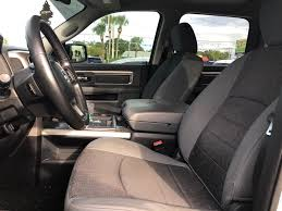 Used 2013 Ram 1500 Big Horn 4X4 Truck For Sale Ft. Pierce FL - DS543743 Bull Horn Truck Mount Best Resource 12v 115db Your Air Snail For Car Boat S3x9 Horns 2018 Buyers Guide And Reviews Universal High Quality 136db Red Compact Silver Tone Single Trumpet Digital Electric Siren Loud Magic 18 Sounds Stebel Horn Motorbike 4x4 Suv Preowned 2016 Ram 1500 4wd Crew Cab 1405 Big In Wolo Bad Boy Wwwkotulascom Free Shipping 150db Super Dual Vehicle Motorcycle Auto Van Four Soundtone