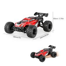Waterproof 4wd Toy Rc Tow Trucks,4wd Rc Truck 4x4 - Buy 4wd Rc Truck ... Buy Bestale 118 Rc Truck Offroad Vehicle 24ghz 4wd Cars Remote Adventures The Beast Goes Chevy Style Radio Control 4x4 Scale Trucks Nz Cars Auckland Axial 110 Smt10 Grave Digger Monster Jam Rtr Fresh Rc For Sale 2018 Ogahealthcom Brand New Car 24ghz Climbing High Speed Double Cheap Rock Crawler Find Deals On Line At Hsp Models Nitro Gas Power Off Road Rampage Mt V3 15 Gasoline Ready To Run Traxxas Stampede 2wd Silver Ruckus Orangeyellow Rizonhobby Adventures Giant 4x4 Race Mazken