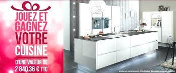 cuisine besancon cuisine plus besancon nous salon innovation cuisine cuisine besancon