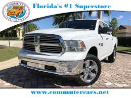 Used 2010 Dodge Ram 1500 SLT RWD Truck For Sale Vero Beach FL ... Used Dodge Ram 1500 Crew Cab Laramie 4x4 Canopy 2010 For Sale In 2007 Dodge Ram 3500 Slt Stock 14623 Near Duluth Ga New 2018 2500 Springfield Mo Lebanon Lease 2004 Rumble Bee 57 Hemi Sale Franklin Wi Ewald Cjdr Lifted For Gallery Of Gasoline With Power Lone Star Covert Chrysler Austin Tx 2005 Truck Nationwide Autotrader Preowned 4d Madison 189810