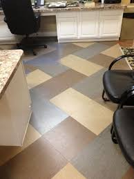 Mannington Adura Tile Athena Cyprus by 76 Best Ideas For The Home Images On Pinterest Carpets
