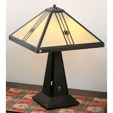 Tanning Lamps For Legs by Best 25 Tanning Lamp Ideas On Pinterest Diy Bottle Lamp Black