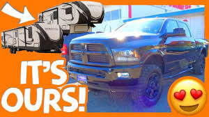 🚚 The Best Fifth Wheel Truck For Our Family! 😍 - YouTube Best Dog Bed For Backseat Of Car Suv Or Truck Trucks In Mt Juliet Tn Rockie Williams Premier Dcjr Pickup Trucks 2018 Auto Express Prestman Used Toyota Tacoma A Great For Work And The Allnew 2019 Ram 1500 Wins Top Honor As Overall Family Car Truck Brands 2017 Us News World Report Kelley Blue Book Gmc Resource New Pickups Pick You Fordcom Ten Reasons Why Should Own And Not An Newcastle Motors The Best Source Used Cars Suvs C10 By C10crew Photo Like Mine Pinterest Redneck Vehicles 24 Of Bad Team Jimmy Joe