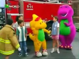 Barney & Friends: Here Comes The Firetruck! (Season 6, Episode 18 ... Barneys Book Of Color 1999 Board E11251650224886m Gallery A Day Of Rembrance Honor For Officer Doug Barney Kutv Barney Teaches Colors Youtube Vintage Fire Trucks At Big Rig Show Old Cars Weekly Gallery Ingov Fireman Sam Vehicles Quiz By Angelakatherinet Finley The Fire Engine Oldmobile Chotoonz Fun Cartoons Reported 7th C Streets Nbc 7 San Diego Just Car Guy 1952 Seagrave Fire Truck A Mayors Ride Parades Hurry Drive The Firetruck Bj Go To The Station