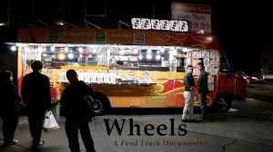 Wheels: A Food Truck Documentary By Sara Joe Wolansky — Kickstarter Volkswagen Chattanooga Assembly Plant Wikipedia Cmsc434 Hall Of Shame Craigslist Youtube A Monster Trucks Carcrushing Comeback Wsj O Auto Thread 18475430 Toyota Tacoma For Sale In Norfolk Va 23502 Autotrader 4x4 For Denver Co Cargurus Southern Tracks Cleared But Carson Street Still Closed Ford Mustang Chesapeake 23320 Chrysler Jeep Dodge Dealer Brockton Ma Cjdr 24 1987 Chevrolet Silverado K10 Squarebody Low Mileage