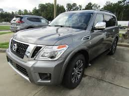 NEW 2018 NISSAN ARMADA SL 4WD VIN JN8AY2NC4JX503331 - COLUMBIA SC ... North Carolina Cdl Jobs Local Truck Driving In Nc Home Weekly Southeast Dicated Short Haul Class A Driver 43 48yearold South Man Identified As Victim Crash The State Ups Trucks Arent Equipped With Air Cditioning Midlands Delivery Columbia Sc Best Image Kusaboshicom Fort Jackson Drill Sergeant Worked Late Then His Truck Plowed Roehl Transport Traing Roehljobs Hiring Company Drivers Us Autologistics Petroleum Pilot Mountain Travelcenters Of America Opens New Fullservice Travel Center Fixing Malfunction Junction Looms Large Area Many Say