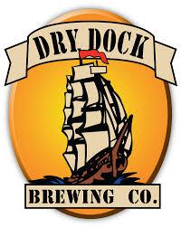 Heavy Seas Great Pumpkin Release Date by Dry Dock Brewing Company Wikipedia