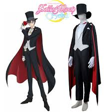 Halloween Town Sora Mask by Online Buy Wholesale Tuxedo Jacket Costume From China Tuxedo