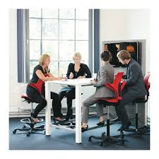 Capisco Puls Ergonomic Office Chair - Fully Chairs Office Chair Mat Fniture For Heavy Person Computer Desk Best For Back Pain 2019 Start Standing Tall People Man Race Female And Male Business Ride In The China Senior Executive Lumbar Support Director How To Get 2 Michelle Dockery Star Products Burgundy Leather 300ec4 The Joyful Happy People Sitting Office Chairs Stock Photo When Most Look They Tend Forget Or Pay Allegheny County Pennsylvania With Royalty Free Cliparts Vectors Ergonomic Short Duty