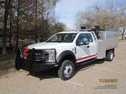 Dallas/Fort Worth Area Fire Equipment News Products Archive Jons Mid America Apparatus Sale Category Spmfaaorg New Fire Truck Listings For Line Equipment Brush Trucks Deep South 2017 Dodge Ram 5500 4x4 Sierra Series Used Details Ga Chivvis Corp And Sales Service 1995 Intertional Outback Home Svi Wildland Fire Engine Wikipedia