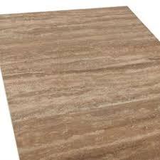 lumber wood plank porcelain tile wood planks porcelain