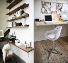 am ager un coin bureau dans un salon salon salle à manger 7 idées de bureaux habitatpresto