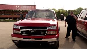 Volunteer Blue Lights - YouTube Fire Truck In A Parade Small Town America Editorial Image And Paramedics Stock Image Of Lights 34612969 In Action Rescue Shiny 332017 Ranger Remote Control Ride On Car With Doors Lights Unboxing Toys Review Big Red Die Cast All Metal Wpvfd Wins 4th Place Langford Willis Point Trucks Traffic With Siren Flashing Ets2 127 4pc 4w Led Tow Ems Snow Plow Vehicle Warning Strobe Watch Dogs Wiki Fandom Powered By Wikia Re23night1jpg 161200 Emergency Vehicles Pinterest Authority Lighting 188876238 Kei Japan Setcom New Deliveries Firetrucks