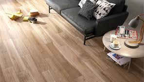 tiles wood look tile flooring ideas wood look tile wood look