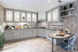 küchentreff elmshorn küchenplanung öffnungszeiten