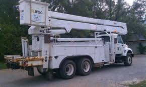 616K (Altec A77T-E93) - PLREI 55 Altec Am650 Bucket Truck W Material Handler On A 2008 Parts Manual Best 2018 2009 Ford F550 4x4 At37g 42 Crane For Sale In Used 0 Altec Hydraulic Cylinder Outrigger Inc 2003 Chevrolet Kodiak Chevy C4500 Regular Cab 81l Gas 35 Trucks Page 3 Where Can I Obtain Wiring Digram 1982 Versa Lift Tel28g Truckingdepot Centec Equipment Blog Tl0659 2012 F750 Split Dump 2007 Freightliner M2 Ta41m 46 Youtube