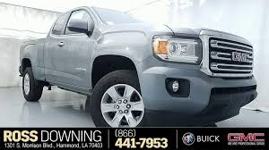 2018 GMC Canyon For Sale In Hammond | Near New Orleans & Baton Rouge Used Tri Axle Dump Trucks For Sale In Louisiana The Images Collection Of Librarian Luxury In Louisiana Th And 2018 Gmc Canyon Hammond Near New Orleans Baton Rouge Snowball Best Truck Resource Deep South Fire Mini For 4x4 Japanese Ktrucks By Ford E Cutaway Cube Vans All Star Buick Sulphur Serving The Lake Charles