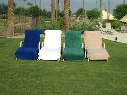 Terry Cloth Lounge Chair Cushion Covers by Fitted Terry Cloth Chaise Lounge Covers Lounge Chair Covers Terry