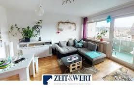 28 günstige mietwohnungen in der gemeinde 53879 euskirchen