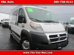 The Van Man Spencerport NY | New & Used Cars Trucks Sales & Service Midtown Breakfast Truck Could Be Yours For Only 50 A Day Eater Ny 4x4 Trucks For Sale Www Craigslist 4x4 By Owner In Honda Element Ecamper All New Car Release And Our Guide Food In Buffalo Eats Monterey Cars Craigslist Durham Y Raleigh Reviews Seattle 1920 Price And Used Pickup Ny Top Savings From 3309 Imgenes De Lifted Texas