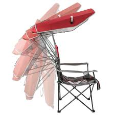 Kelsyus Premium Canopy Chair - Red | Internet Gardener Gci Outdoor Roadtrip Rocker Chair Dicks Sporting Goods Nisse Folding Chair Ikea Camping Chairs Fniture The Home Depot Beach At Lowescom 3599 Alpha Camp Camp With Shade Canopy Red Kgpin 7002 Free Shipping On Orders Over 99 Patio Brylanehome Outside Adirondack Sale Elegant Trex Cape Plastic Wooden Fabric Metal Bestchoiceproducts Best Choice Products Oversized Zero Gravity For Sale Prices Brands Review