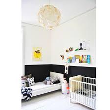 chambre zoe déco chambre bebe zoe 48 creteil 20192003 laque photo galerie
