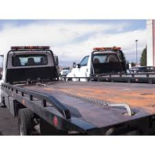 Neil Churn's Towing Service - Towing - 3500 Carolina Rd, Suffolk, VA ... Tow Truck Near Me Best Service In Tacoma Roadside Assistance About Pro 247 Portland Towing Assistance In Oklahoma City The Closest Cheap 18 Wheeler Jobs Resource Towing San Diego Eastgate Company Home Hn Light Duty Heavy Oh Carrollton Nearby Shark Recovery Inc Antonio Automobile Repoession And Impound Barstow Youtube Montreal Albany
