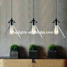chandeliers replacement chandelier light covers chandelier cover