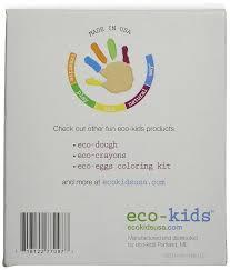 Crayola Bathtub Fingerpaint Soap Ingredients by Amazon Com Finger Paint Eco Kids Non Toxic Natural Paint Safe