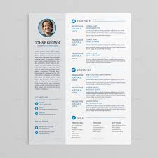 Resume Cover Letter Sample Unique Perfect What Is Resume Cover