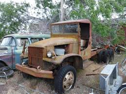 1940 GMC Truck For Sale | ClassicCars.com | CC-1112950 Truck Exposures Most Teresting Flickr Photos Picssr 1939 Gmc Coe For Sale 1940 Diamond T 509sc Coe Truck Barn Found Pickup Directory Index Gm Trucks1940 File1940 6265571800jpg Wikimedia Commons Nostalgia On Wheels 12 Ton Panel Vintage Gmc Stock Photos Images Alamy Rare Truck Youtube Chevrolet Suburban Wikipedia An Awesome For Sure Chevy Trucks Suvs Crossovers Vans 2018 Lineup Ton Stepside Classic Orginal Unstored Find