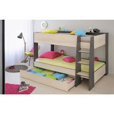 parisot bunk beds bunk bed ideas