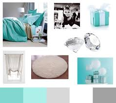 Tiffany Blue Bedroom Ideas by 50 Best Tiffany Blue Rooms Images On Pinterest Home Tiffany
