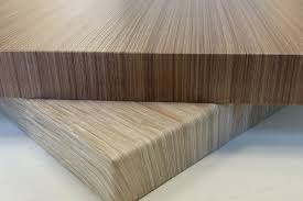 Thermofoil Cabinet Doors Vs Laminate by Dackor Dackor 3d Laminates Colors And Matches