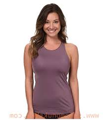Coupon Code Cheap Womens - Patagonia - Tyrian Purple ... Medterra Coupon Code Verified For 2019 Cbd Oil Users Desigual Discount Code Desigual Patricia Sports Skirt How To Set Up Codes An Event Eventbrite Help Inkling Coupon Tiktox Gift Shopping Generator Amazonca Adplexity Review Exclusive 50 Off Father Of Adidas Originals Infant Trefoil Sweatsuit Purple Create Woocommerce Codes Boost Cversions Livesuperfoods Com Green Book Florida Aliexpress Black Friday Sale 2018 5 Off Juwita Shawl In Purple Js04 Best Layla Mattress Promo Watch Before You Buy