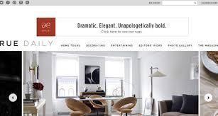 extraordinary 60 decorating magazines online design inspiration