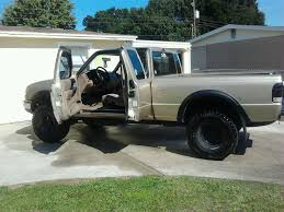 Lifted Ford Ranger   1999 Ford Ranger. 4x4. V6 4.0. 3inch Body Lift ... 1999 Ford F150 Reviews And Rating Motor Trend Fseries Tenth Generation Wikipedia Ford F250 V10 68l Gas Crew Cab 4x4 Xlt California Truck 35 21999 F1f250 Super Cab Rear Bench Seat With Separate My First Car Ranger I Still Wish Never Traded It In F 150 Lightning Stealth Fighter Dream Car Garage Red Monster 350 Lifted Truck Lifted Trucks For Sale 73 Diesel 4x4 Truck For Sale Walk Around Tour Thats All Folks Ends Production After 28 Years Custom F150 Pictures Click The Image To Open Full Size Sotimes You Just Get Lucky Custombuilt