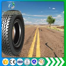Wholesale 20 Off Road Tyre - Online Buy Best 20 Off Road Tyre From ... Triple J Commercial Tire Center Guam Tires Batteries Car Trucktiresinccom Recommends 11r225 And 11r245 16 Ply High Truck Tire Casings Used Truck Tires List Manufacturers Of Semi Buy Get Virgin Ply Semi Truck Tires Drives Trailer Steers Uncle Whosale Double Head Thread Stud Radial Rigid Dump Youtube Amazoncom Heavy Duty