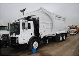 2004 MACK MR688S Garbage | Sanitation Truck For Sale Auction Or ... Concrete Mixers Mcneilus Truck And Manufacturing Refuse 2004 Mack Mr688s Garbage Sanitation For Sale Auction Or 2000 Mack Mr690s Dallas Tx 5003162934 Cmialucktradercom Inc Archives Naples Herald Waste Management Cng Pete 320 Zr Youtube Brand New Autocar Acx Ma Update Explosion Rocks Steele County Times Dodge Trucks Center Mn Minnesota Kid Flickr 360 View Of Peterbilt 520 2016 3d Model On Twitter The Meridian Front Loader With Ngen Refusegarbage Home Facebook