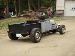 1927 Ford Track T Roadster Pickup – The Rod God Pics Photos Ford Model T 1927 Coupe On 2040cars Year File1927 5877213048jpg Wikimedia Commons Other Models For Sale Near O Fallon Illinois 62269 Roadster Pickup F230 Austin 2015 Moexotica Classic Car Sales Combined Locks Wi August 18 A Red Ford Bucket Truck Rat Rod Custom Antique Steel Body 350 Sale Classiccarscom Cc1011699 This Day In History Reveals Its To An Hemmings Dennis Lacy Replica Under Glass Cars Tt Wikipedia Hot Model Roadster Pickup Pinstripe