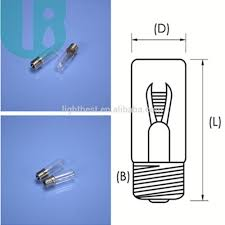Self Ballasted Lamp Bulb by List Manufacturers Of Uvc Lamp 3w Buy Uvc Lamp 3w Get Discount