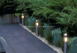 Outdoor Path Lighting Sets Modern Ideas Lights Pleasing Low Voltage