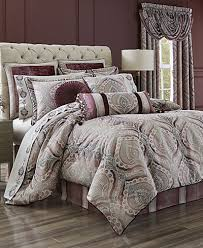 j queen new york gianna comforter sets bedding collections bed