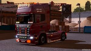 PC Tips And Laptop Drivers: New Euro Truck Simulator 2 Download Free ... Wallpaper 8 From Euro Truck Simulator 2 Gamepssurecom Download Free Version Game Setup Do Pobrania Za Darmo Download Youtube Truck Simulator Setupexe Amazoncom Uk Video Games Buy Gold Region Steam Gift And Pc Lvo 9700 Bus Mods Sprinter Mega Mod V1 For Lutris 2017 Free Of Android Version M Patch 124 Crack Ets2
