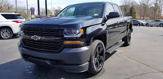West Point - All 2016 Chevrolet Silverado 1500 Vehicles For Sale 2019 Chevrolet Silverado 2500hd For Sale In Vinita Ok Bob Hart 2018 1500 Oxford Pa Jeff D 2006 427 Concept History Pictures Value Sylvania Oh Dave White For Sale Chevrolet Silverado Ss Stk P5767 Wwwlcfordcom For 22988 2011 Lt Only 11k Miles New 2wd Reg Cab 1190 Work Truck Used 2014 4x4 Chevy Z71 Sale Springfield Branson In Ada West Point All 2016 Vehicles