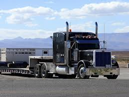 Tax Reform May Be PACCAR (NASDAQ:PCAR)'s Only Catalyst, Says Citi ... Truck Market News A Dealer Marketplace Incredible Driver Skills Youtube Products Archive Utility One Source The Daily Rant April 2016 Henderson Trucking Jobs For Otr Long Haul Drivers On The Road In Kansas Pt 3 Michigan Ends Aramark Contract After Months Of Constant Complaints Forsale Central California And Trailer Sales Sacramento Other Services Miller Corpoation 2001 Trinity Belt 48 Long 36 41 Sides Belt For Welcome To Flickr Logistics Partners With Truckers Against Trafficking